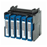 hewlett-packard-enterprise-ah862a-chargeur-automatique-et-li-1.jpg