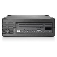 hewlett-packard-enterprise-msl-lto-3-ultrium-920-scsi-drive-1.jpg