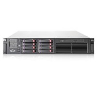 hewlett-packard-enterprise-proliant-dl385-g7-1.jpg