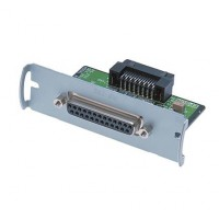 epson-carte-interface-serie-ub-s01-1.jpg
