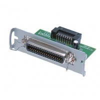 epson-carte-interface-parallele-ub-p02ii-1.jpg