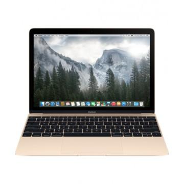 "Apple MacBook 12"" Retina"