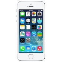 apple-iphone-5s-16go-4g-argent-1.jpg