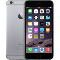 apple-iphone-6-plus-16go-4g-gris-1.jpg