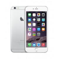 apple-iphone-6-plus-16go-4g-argent-1.jpg