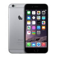 apple-iphone-6-16go-4g-gris-1.jpg