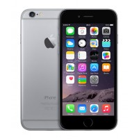apple-iphone-6-64go-4g-gris-1.jpg