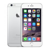 apple-iphone-6-64go-4g-argent-1.jpg