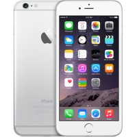 apple-iphone-6-plus-64go-4g-argent-1.jpg