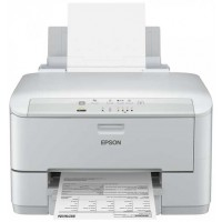epson-wp-m4095dn-ink-cartridge-bundle-1.jpg