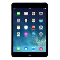 apple-ipad-mini-2-32go-3g-4g-gris-1.jpg
