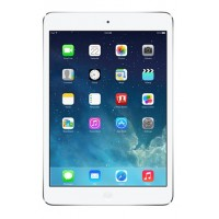 apple-ipad-mini-2-32go-3g-4g-argent-1.jpg