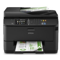 epson-workforce-wf-4630dwf-1.jpg