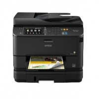epson-workforce-wf-4640dtwf-1.jpg