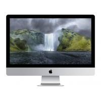 apple-imac-3-5ghz-27-5120-x-2880pixels-argent-1.jpg