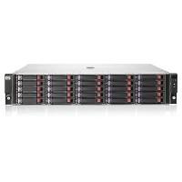 hewlett-packard-enterprise-storageworks-d2700-1.jpg
