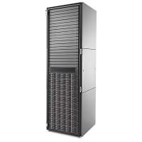 hewlett-packard-enterprise-eva-p6350-fc-10gbe-sff-combo-fiel-1.jpg
