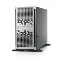 hewlett-packard-enterprise-proliant-ml350e-gen8-1.jpg