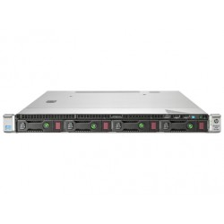 Hewlett Packard Enterprise X StoreEasy 1430 8TB SATA