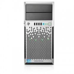 Hewlett Packard Enterprise ProLiant StoreEasy 1530 12TB SATA