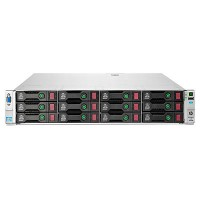 hewlett-packard-enterprise-storeeasy-1630-1.jpg