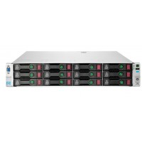 hewlett-packard-enterprise-storeeasy-1630-42tb-sas-1.jpg