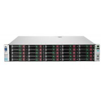 hewlett-packard-enterprise-storeeasy-1830-12-6tb-sas-1.jpg
