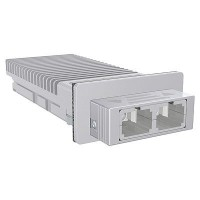 hewlett-packard-enterprise-10gbe-x2-sc-sr-optic-1.jpg