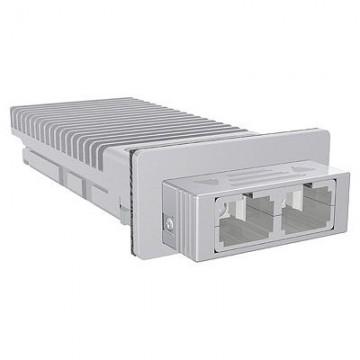 Hewlett Packard Enterprise 10GbE X2-SC ER Optic