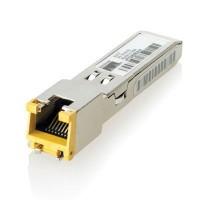 hewlett-packard-enterprise-378928-b21-adaptateur-et-connecte-1.jpg