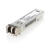hewlett-packard-enterprise-378929-b21-module-emetteur-recept-1.jpg