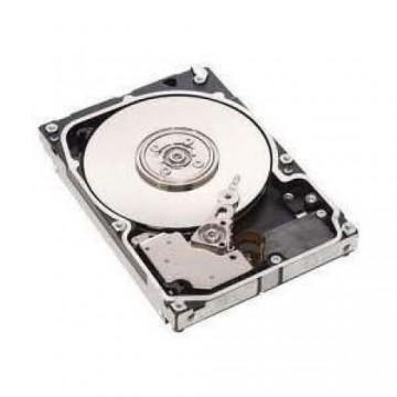 Hewlett Packard Enterprise A7383A