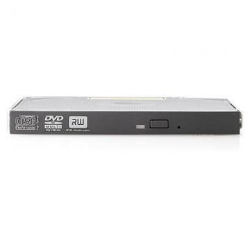 Hewlett Packard Enterprise 532068-B21 lecteur de disques opt