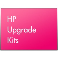 hewlett-packard-enterprise-d2d4106-backup-system-capacity-up-1.jpg