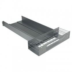 Hewlett Packard Enterprise 383984-B21 kit de support