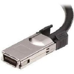 Hewlett Packard Enterprise AF605A carte et adaptateur d'inte