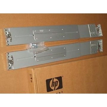 Hewlett Packard Enterprise 437576-B21 accessoire de racks