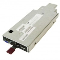hewlett-packard-enterprise-blc3000-kvm-option-1.jpg