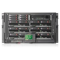 hewlett-packard-enterprise-bladesystem-c3000-single-phase-en-1.jpg
