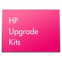 hewlett-packard-enterprise-461718-b21-kit-de-support-1.jpg