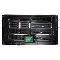 hewlett-packard-enterprise-508665-b21-unite-centrale-1.jpg