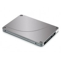 hewlett-packard-enterprise-64gb-sata-2-5-1.jpg