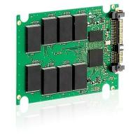 hewlett-packard-enterprise-400gb-3g-sata-mlc-lff-3-5-inch-1.jpg