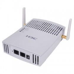Hewlett Packard Enterprise JD451A point d'accès réseaux loca