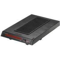 us-robotics-courier-56k-business-modem-1.jpg