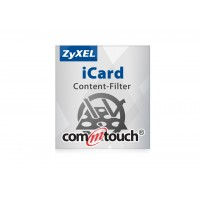 zyxel-icard-commtouch-content-filtering-1.jpg