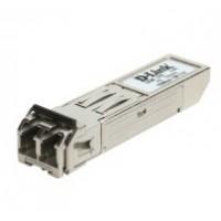 d-link-multi-mode-fiber-sfp-transceiver-1.jpg