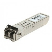 d-link-single-mode-fiber-sfp-transceiver-1.jpg
