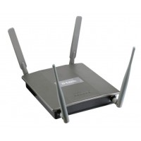 d-link-wireless-n-quadband-unified-access-point-1.jpg