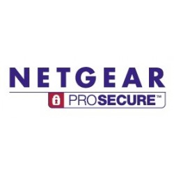 Netgear EMail Threat Management